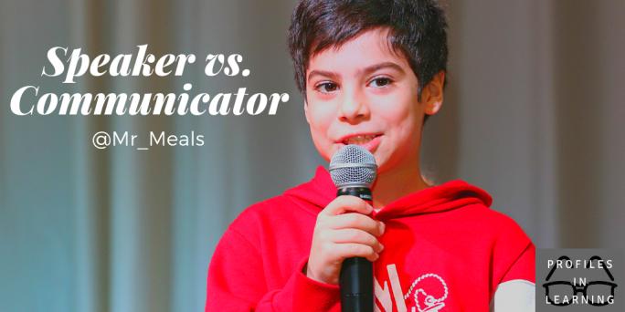 Speaker vs. Communicator.png
