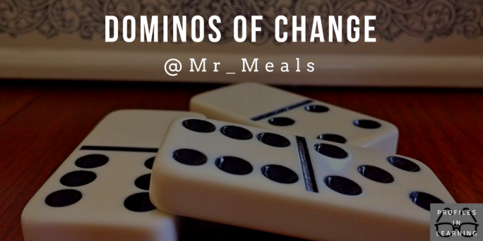 Dominos of Change.png